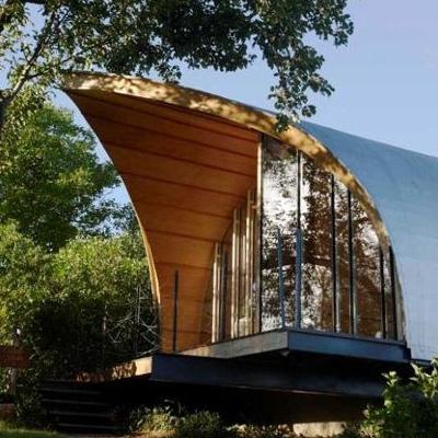 Maison en bois tarif fabricant de fustes chalets en rondin maison en bois vosges modle saissac - Tarif maison en rondin de bois ...